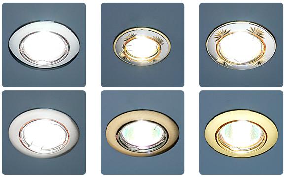 светильники для подвесного потолка армстронг