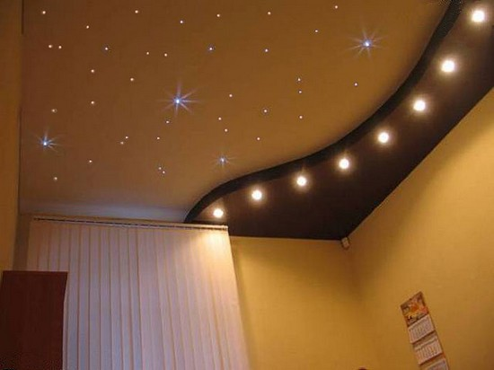Voir plus joint plaque plafond, poser un faux plafond en placo video
