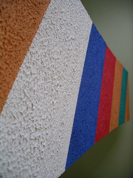 pose placo hydrofuge plafond cholet service travaux publics monaco toile de verre plafond sans. Black Bedroom Furniture Sets. Home Design Ideas