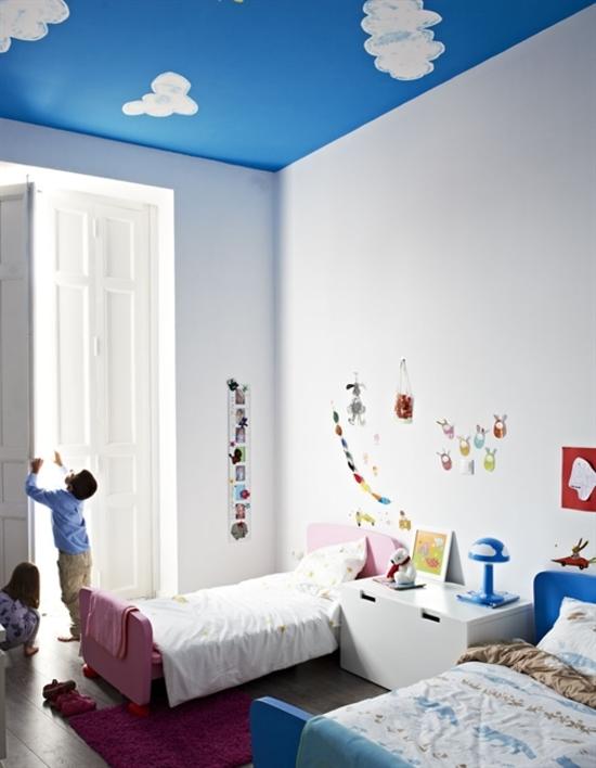 potolok-v-detskoy-komnate-11