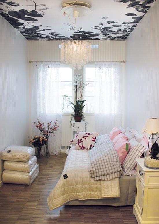 dekor-potolka-03