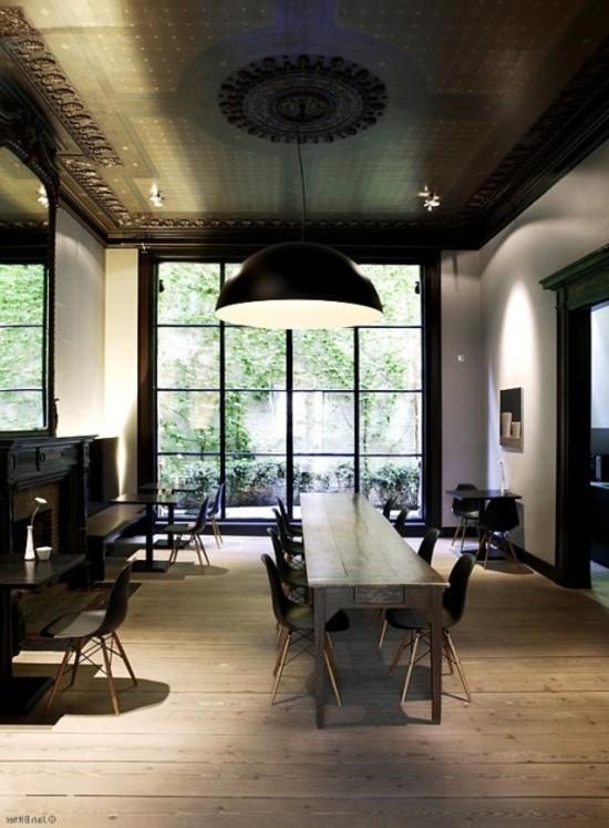 Фигурные потолки из пенопласта фото