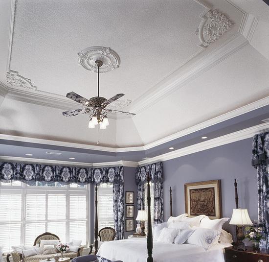 Faux plafond bois ajoure for Materiaux faux plafond