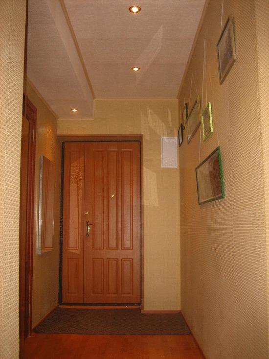 potolok-v-koridore-10