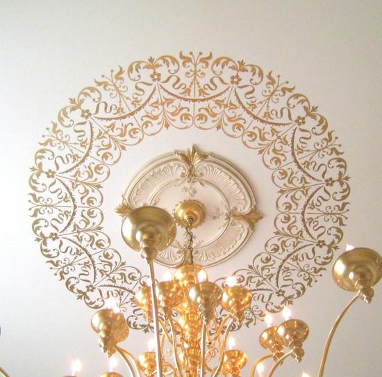 trafaret-dlya-dekora-potolka-02