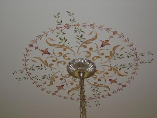 trafaret-dlya-dekora-potolka-03