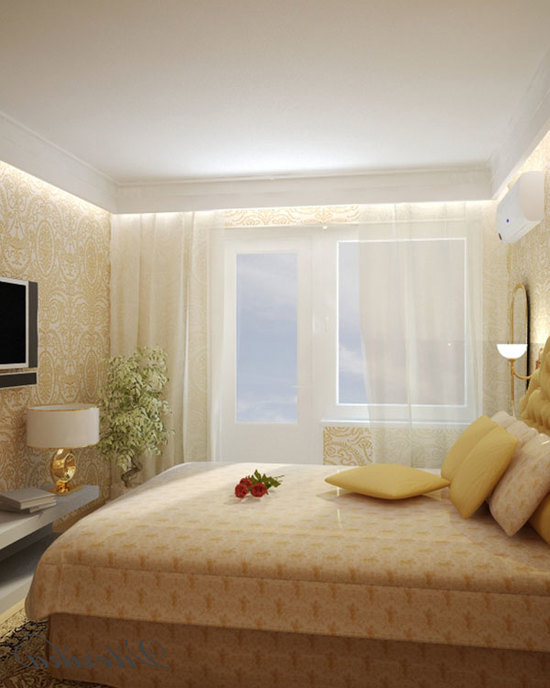 solution isolation acoustique plafond hyeres budget. Black Bedroom Furniture Sets. Home Design Ideas