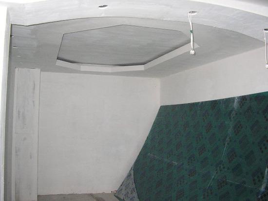 potolok-iz-steklomagnievogo-lista-08