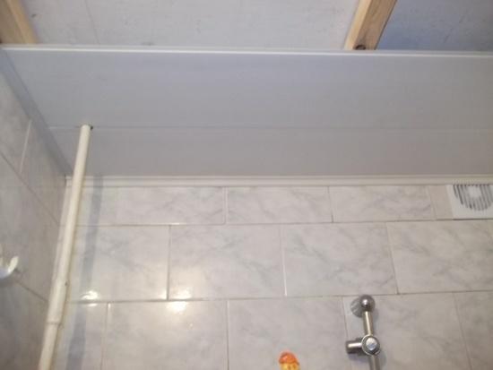 potolok-v-tualete-03