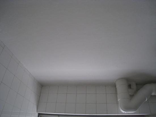 potolok-v-tualete-07