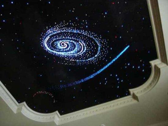 potolok-zvezdnoe-nebo-02