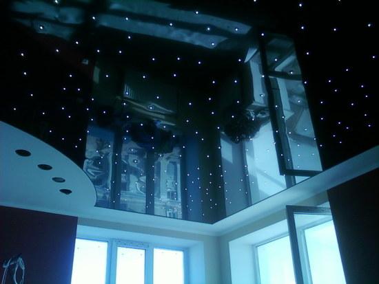 potolok-zvezdnoe-nebo-03