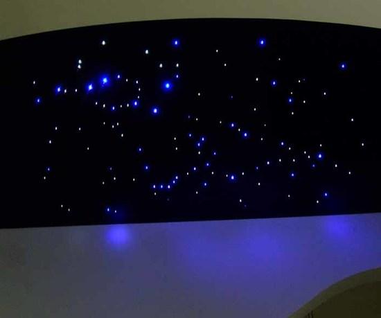 potolok-zvezdnoe-nebo-08
