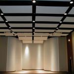 Акустические потолки в вашем доме