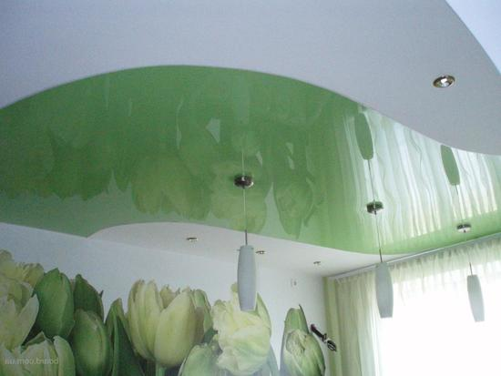 zeleniy-potolok-06