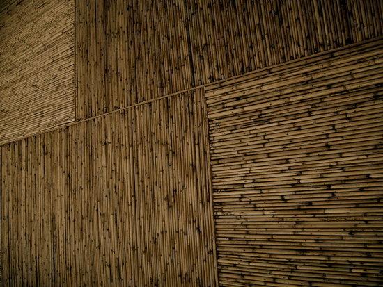 potolok-bambuk-foto-01