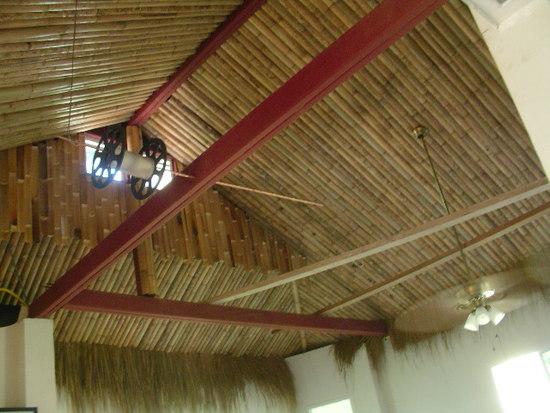 potolok-bambuk-foto-07