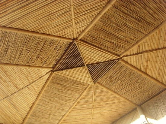 potolok-bambuk-foto-09