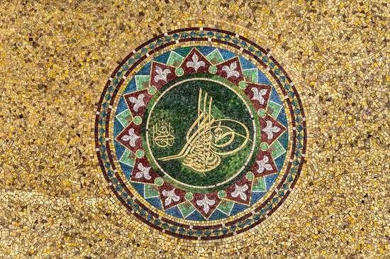 potolok-mozaika-06