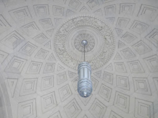 potolok-mozaika-07