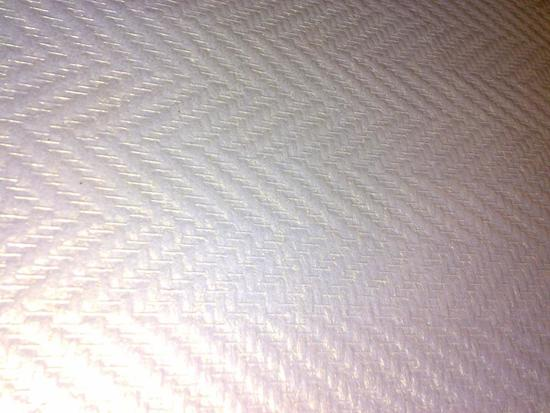 stekloxolst-na-potolok-06