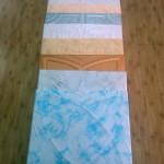 Как и чем можно покрасить потолочную плитку