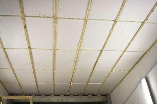 isolant thermique pour toiture terrasse demande de devis gratuit h rault entreprise tkpoqg. Black Bedroom Furniture Sets. Home Design Ideas