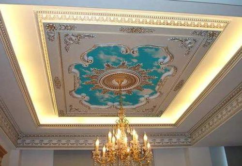 dekorativnye_uzory_2