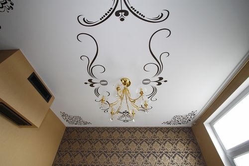 avec quoi isoler un plafond asnieres sur seine travaux fin de chantier prix du lambris pvc. Black Bedroom Furniture Sets. Home Design Ideas
