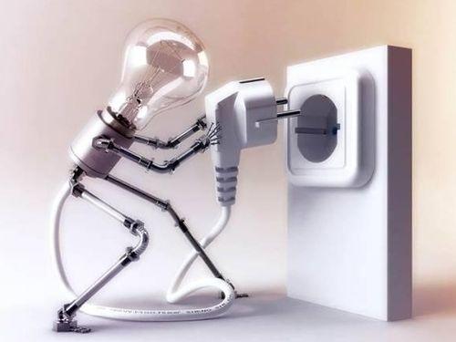 elektroprovodka-potolka_4