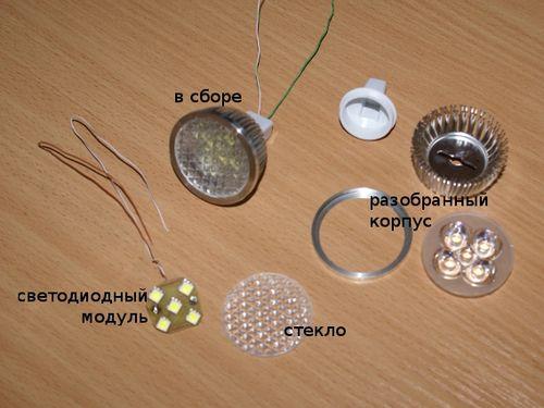 tochechnye-svetilniki_11