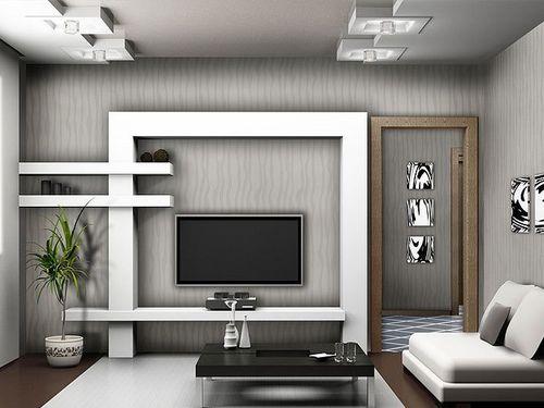 Faux Plafond Bois Acoustique : Faux plafond isolant acoustique , Plafond platre lafarge – Prix