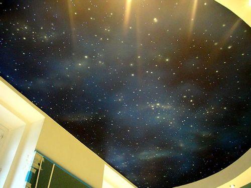 zvezdnoe-nebo_2