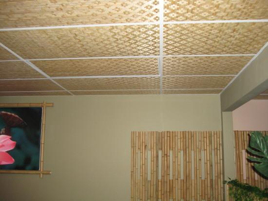 dekorativnye-paneli-01
