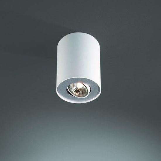 potolochnye-svetilniki-10