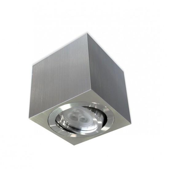 potolochnye-svetilniki-11