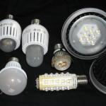 Что лучше: светодиодная или энергосберегающая лампа?
