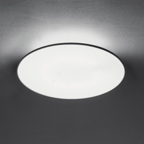 Потолочный светильник globo eline 40418