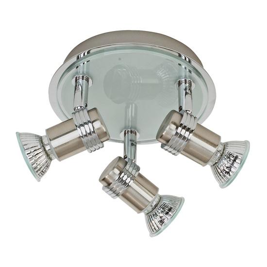 Соединение светодиодной ленты с проводами