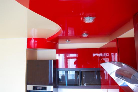 Quel rouleau utiliser pour peindre un plafond beziers - Quel rouleau pour peindre plafond ...