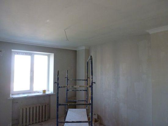 Poser plafond suspendu placo lyon simulateur pret for Renovation plafond placo