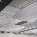 Какие бывают направляющие для потолка