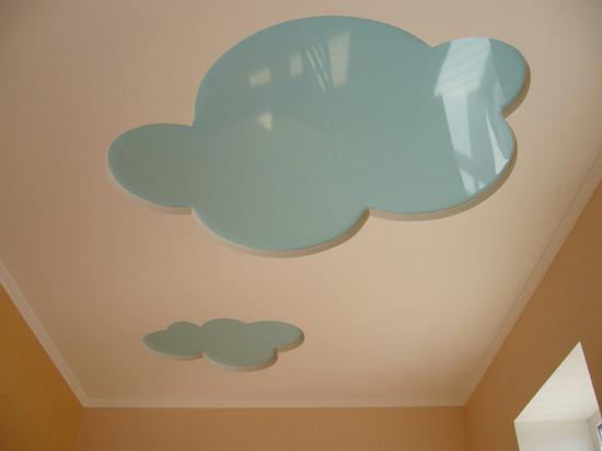 oblaka-01