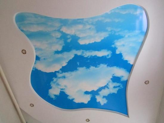 oblaka-03