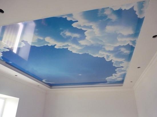 oblaka-07