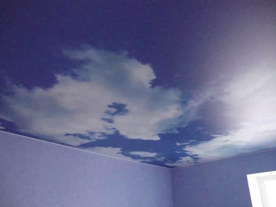 oblaka-08