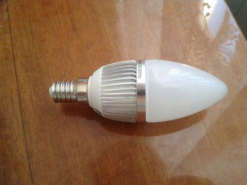 лампы энергосберегающие соответствие лампам накаливания