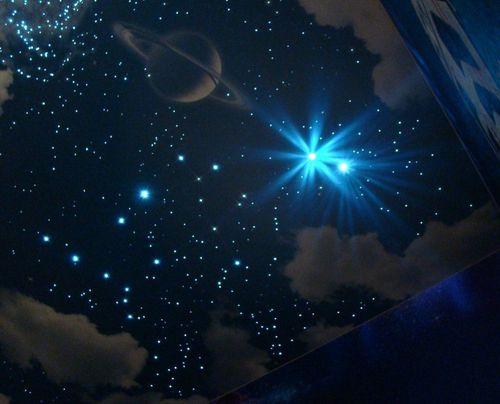 zvezdy-na-potolke_4