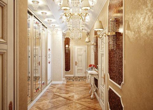 lyustry-dlya-koridora_1