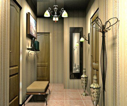 lyustry-dlya-koridora_7
